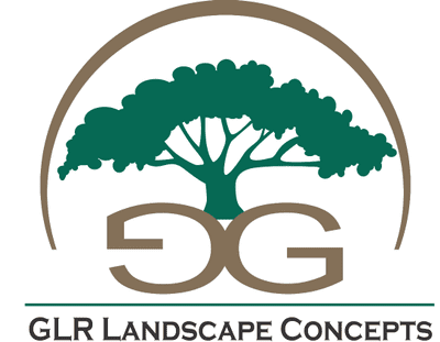 Avatar for GLR LANDSCAPE CONCEPTS San Antonio, TX Thumbtack