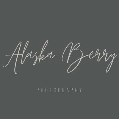 Avatar for Alaska Berry Photography