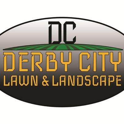 Avatar for Derby City lawn and landscape