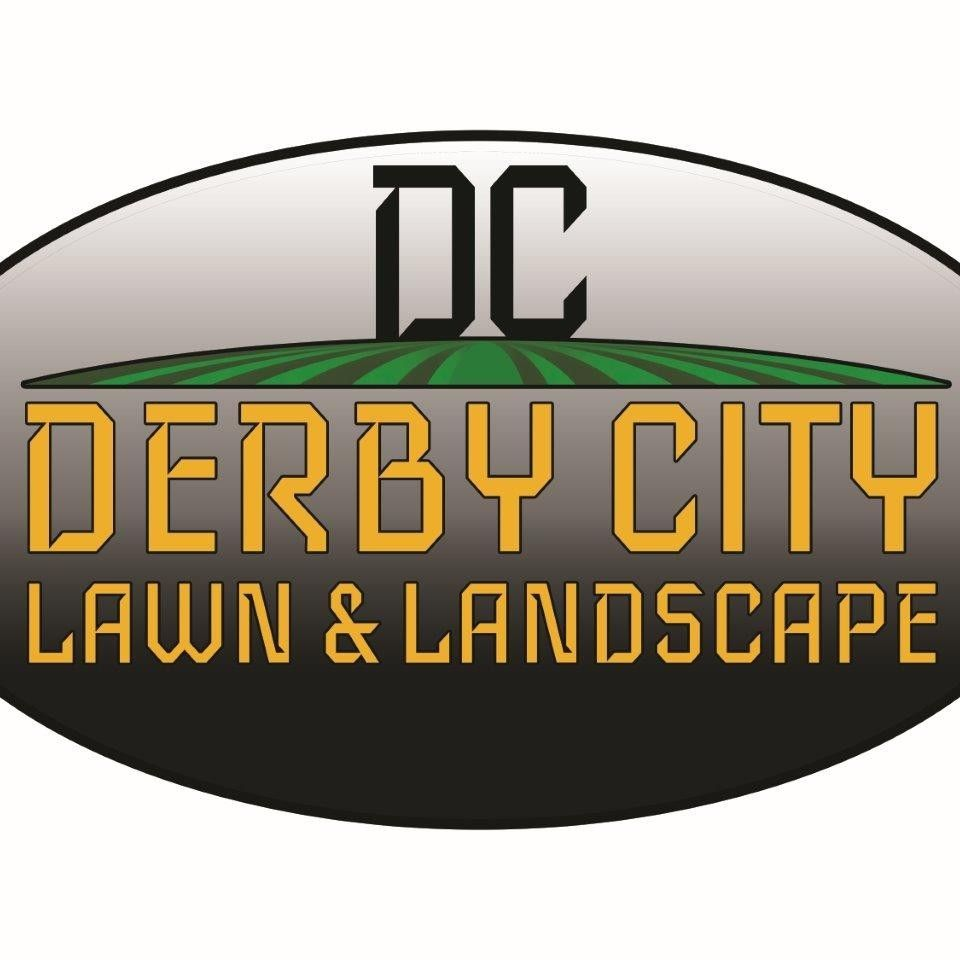 Derby City lawn and landscape
