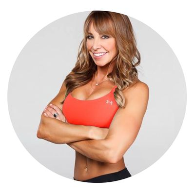 Avatar for Lisa Reed Fitness