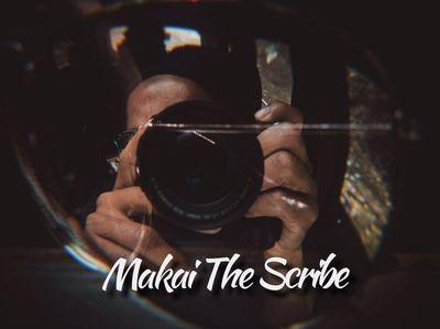 Avatar for Makai The Scribe Birmingham, AL Thumbtack