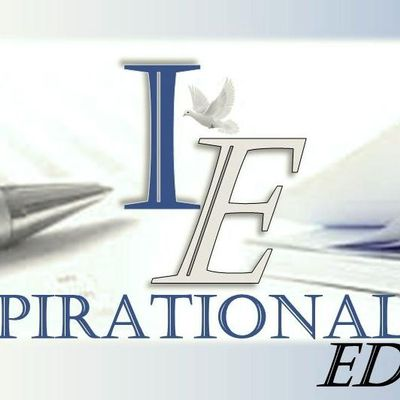 Avatar for Inspirational Editions