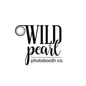 Wild Pearl Photobooth CO.