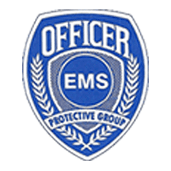 Avatar for EMS PROTECTIVE GROUP