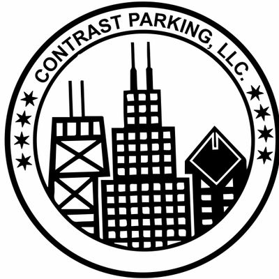 Avatar for Contrast Parking LLC Chicago, IL Thumbtack