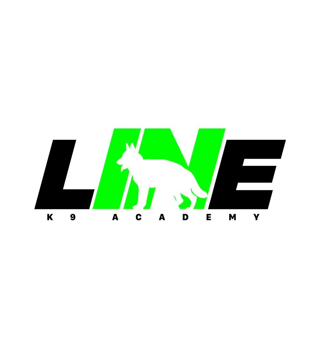 In-Line K9 Academy