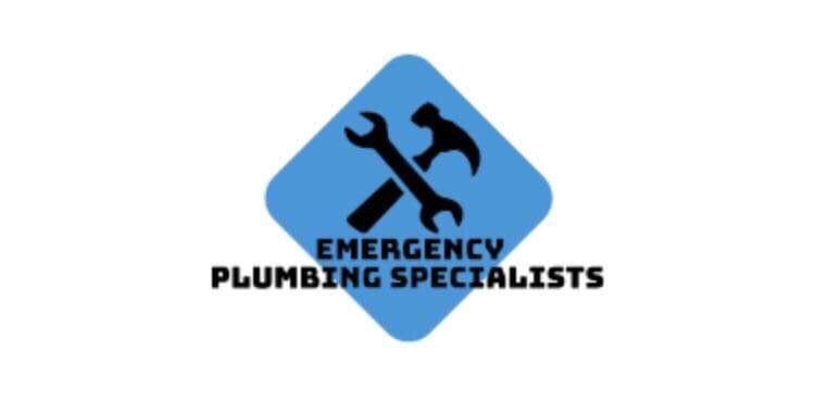 Emergency Plumbing Specialists - Dahlonega, GA