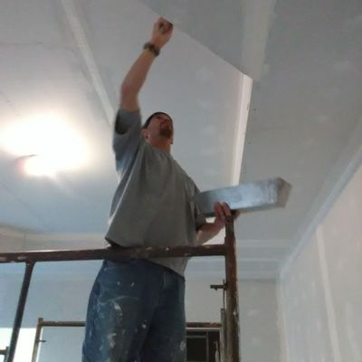 Avatar for J&A painting and drywall Des Moines, IA Thumbtack