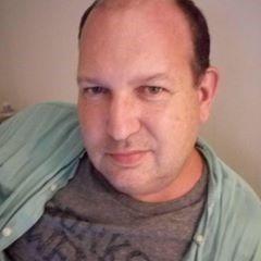 Avatar for Stu Blandford - Writer/Editor/Screenwriter