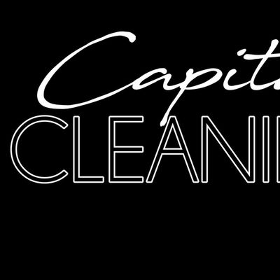 Capital Cleaning Orlando, FL Thumbtack