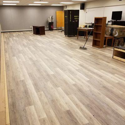Avatar for Wright Flooring LLC Fairborn, OH Thumbtack