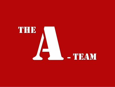 Avatar for The A-Team