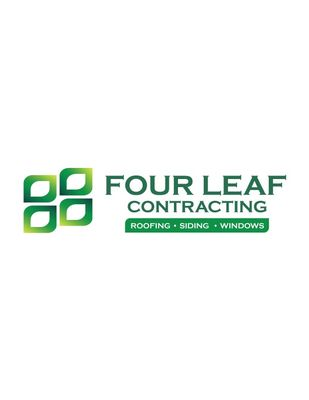Avatar for Four Leaf Contracting Milwaukee, WI Thumbtack
