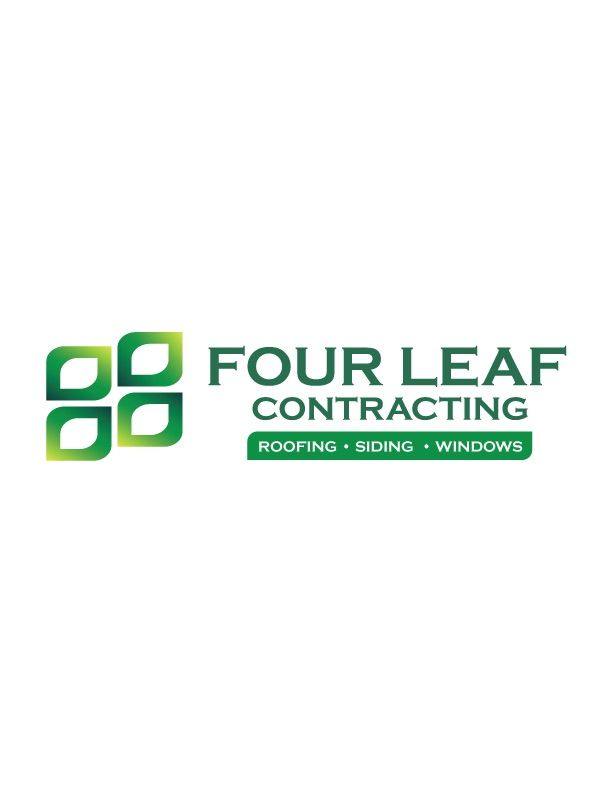 Four Leaf Contracting