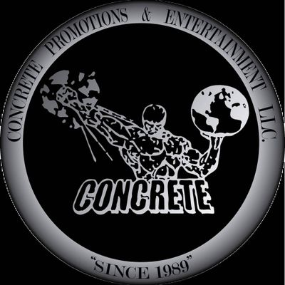 Avatar for C.P.E. LLC Brockton, MA Thumbtack