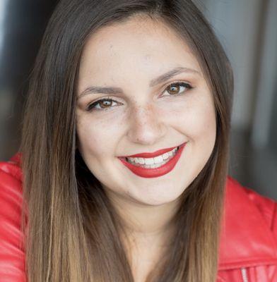 Elizabeth Bemis Voice Studio Centreville, VA Thumbtack