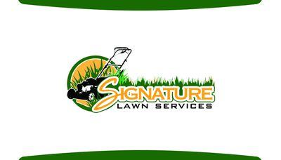 Avatar for Signature Lawn Services