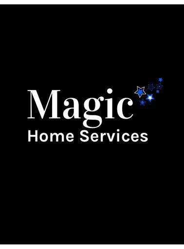 Gutter Magic LLC