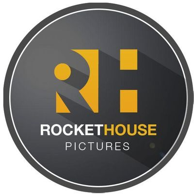 Avatar for Rocket House Pictures Denver, CO Thumbtack