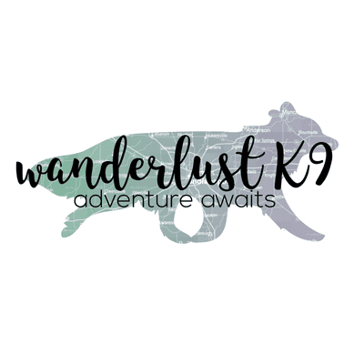 Avatar for Wanderlust K9, LLC Lafayette, IN Thumbtack
