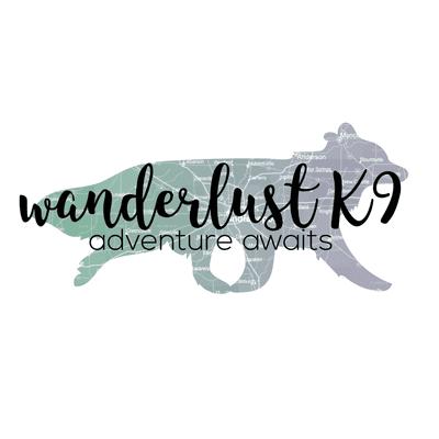 Avatar for Wanderlust K9, LLC Indianapolis, IN Thumbtack