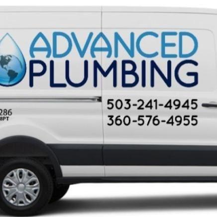 Advanced Plumbing LLC