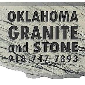 Avatar for Oklahoma Granite and Stone