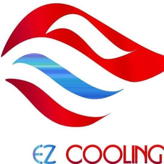 EZ Cooling LLC