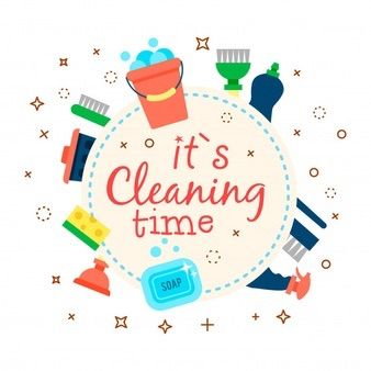 Avatar for FG Cleaning