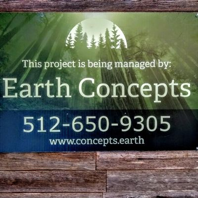 Avatar for EARTH CONCEPTS : Custom Homes & Remodeling Austin, TX Thumbtack