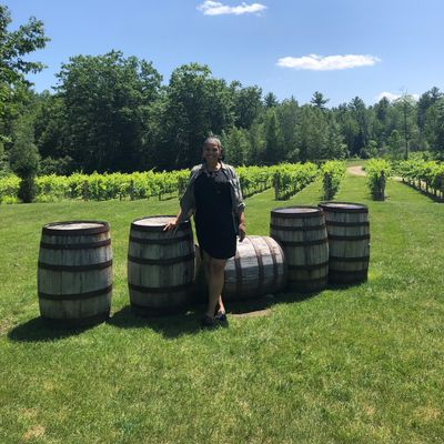 Avatar for Seacoast Wine Tour Dover, NH Thumbtack