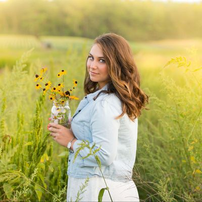 Avatar for Stephanie Berenson Photography, LLC