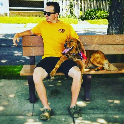 Avatar for Matt McConnell Personal Training & Group Exercise Danville, PA Thumbtack