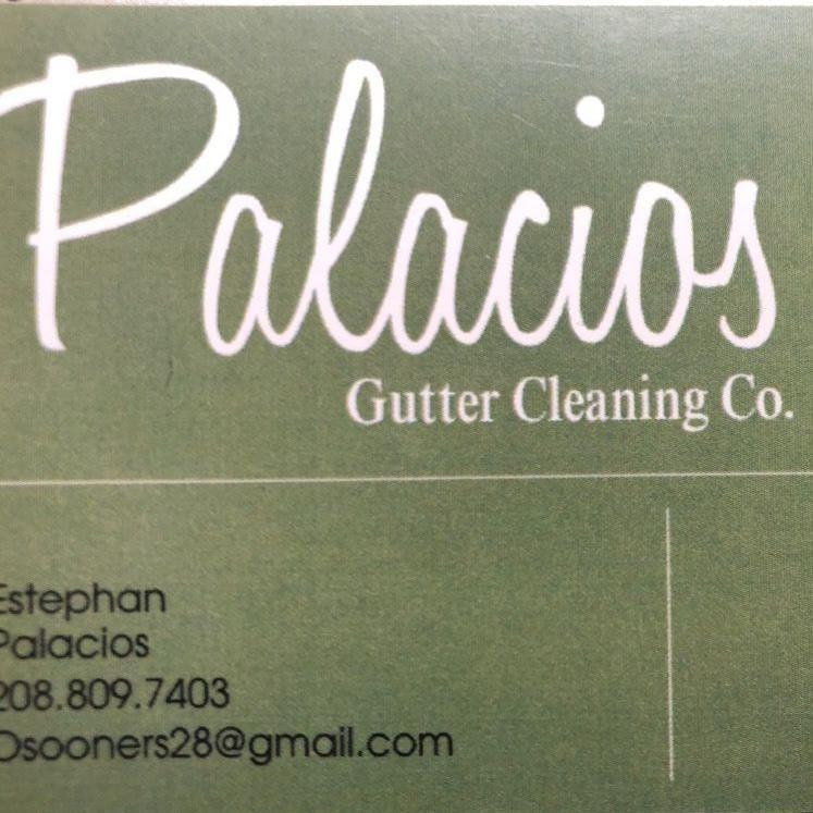 Palacios service co.