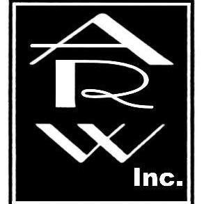 Avatar for American Reliable Windows & Doors Inc Van Nuys, CA Thumbtack