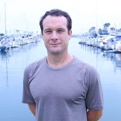 Avatar for Theo Simon - Fitness & Wellness Solana Beach, CA Thumbtack