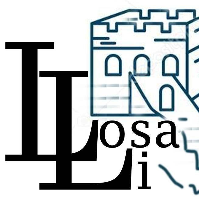 Losali Enterprise Windows and Doors