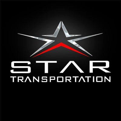 Avatar for STAR Transportation Saint Paul, MN Thumbtack