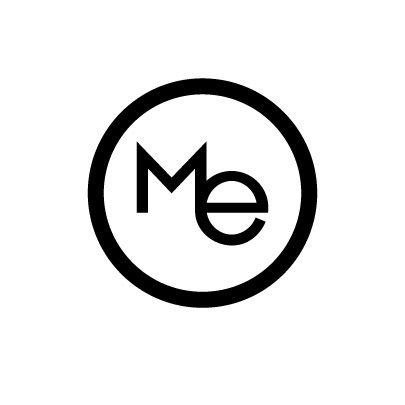 ME Design Studios