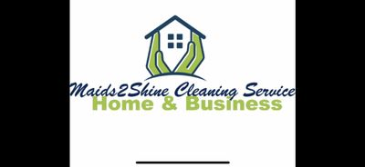 Avatar for Maids2shine Cleaning Service