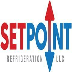 Avatar for SETPOINT REFRIGERATION LLC Austin, TX Thumbtack