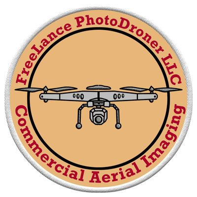 FreeLance PhotoDroner LLC San Antonio, TX Thumbtack