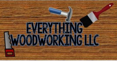 Avatar for Everything Woodworking LLC