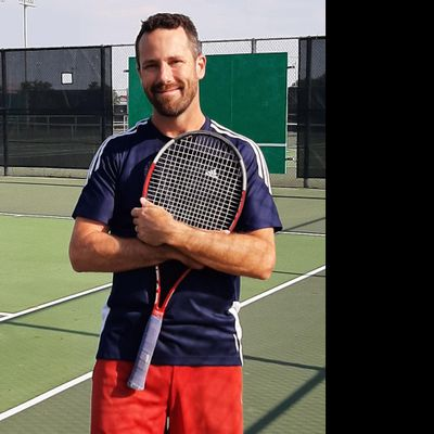 Avatar for Love All Tennis - Eric Potthast Indianapolis, IN Thumbtack