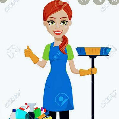 Avatar for LAM cleaning company