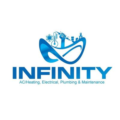 infinity maintenance and mechanical solutions