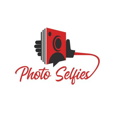 Avatar for Photo Selfies Photo booth