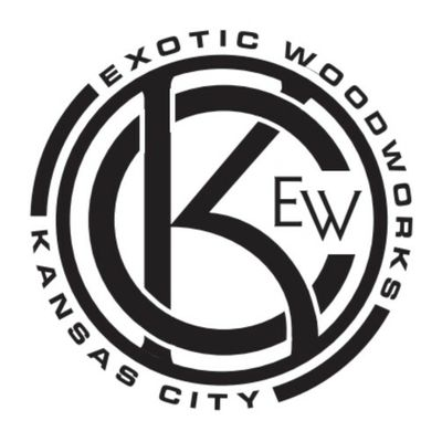 Avatar for KC Exotic Woodworks LLC.