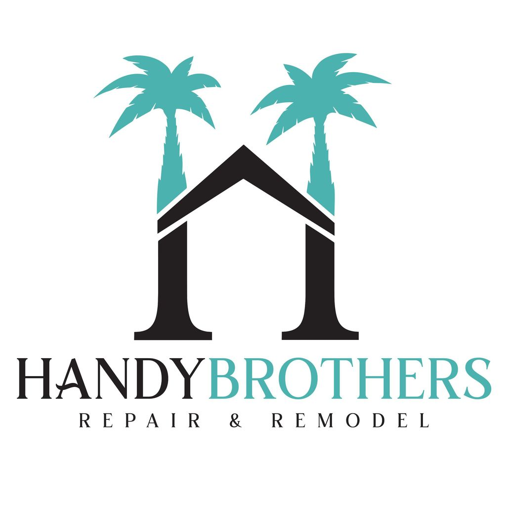 Handy Brothers